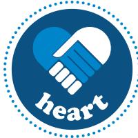 Heart – making a positive impact