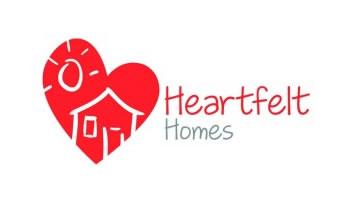 Heartfelt Homes