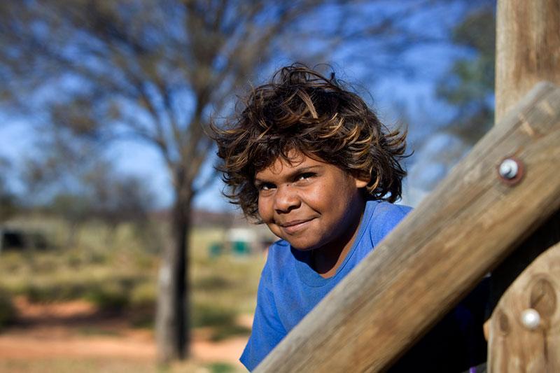 Aboriginal med 2