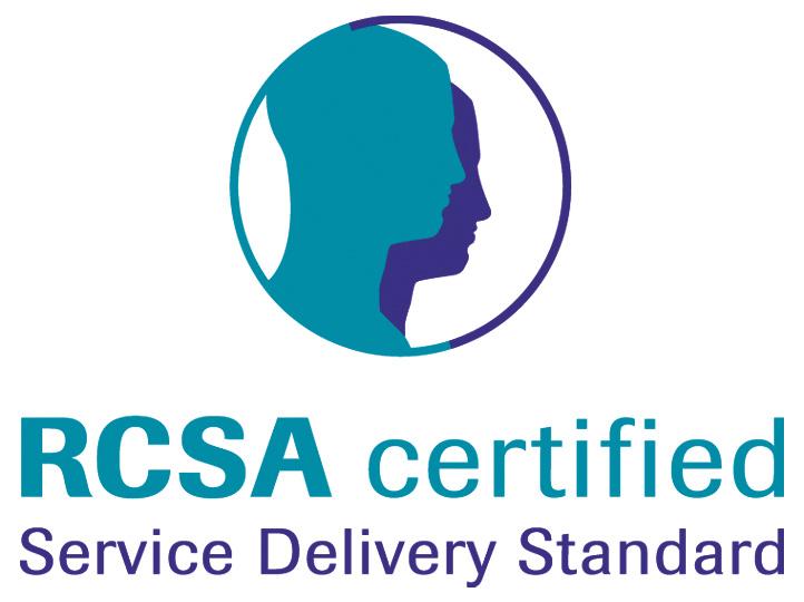RCSA cert logo2