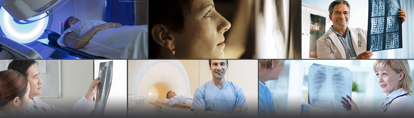 Radiology jobs in Australia