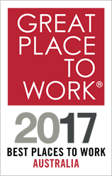 GreatPlacesToWorkLogo