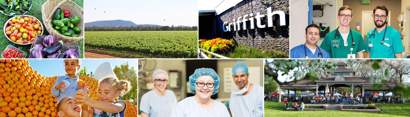 Griffith-GeneralSurgeon