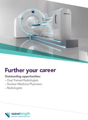 Dual Trained Radiologists - QSCAN