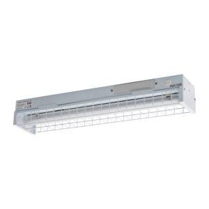 FP2F10LED-QW LED Batten Light