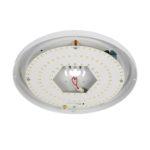 R15LEDC-TH Emergency Oyster Light