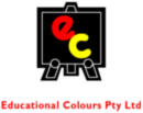 Educational Colours