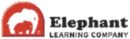 Elephant Learning Company