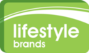 Lifestyle Brands