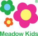 Meadow Kids
