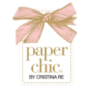 Paper Chic By Cr