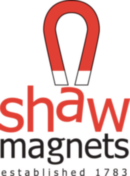 Shaw Magnets