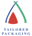 Tailored Packaging