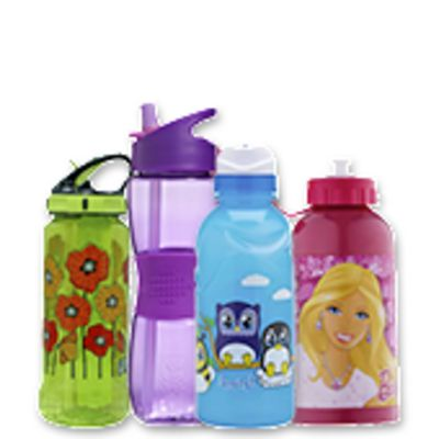 Kids Drink Bottles category image