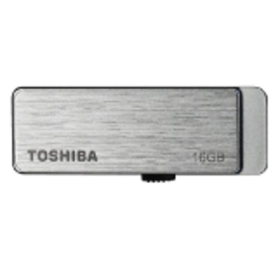 16GB USB category image