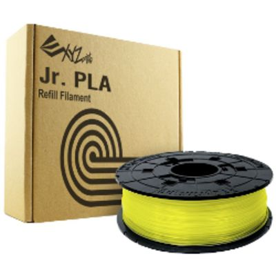 3D Printer Filaments category image