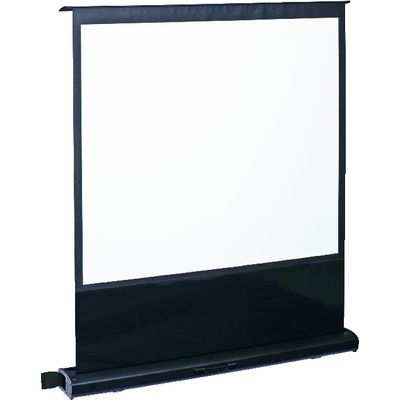 Motorised Screens category image