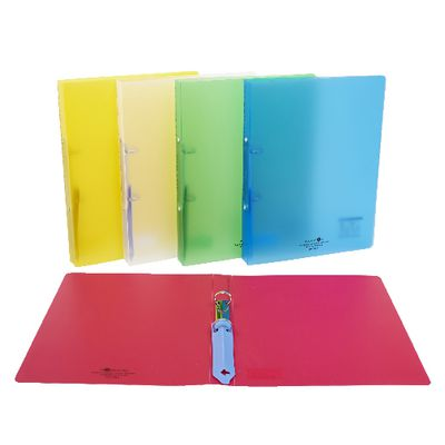 Binders & Binder Accessories category image