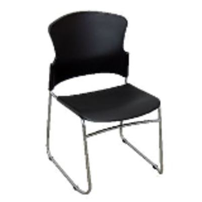 Business Multipurpose & Stackable Chairs category image