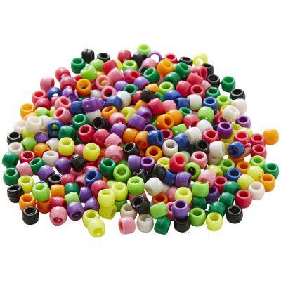 Beads   Officeworks
