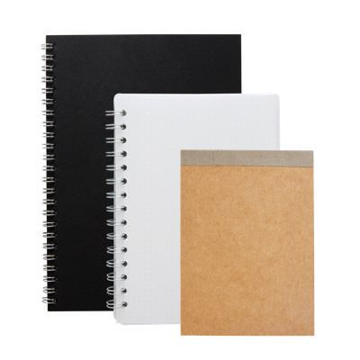 Brand X Notebooks category image