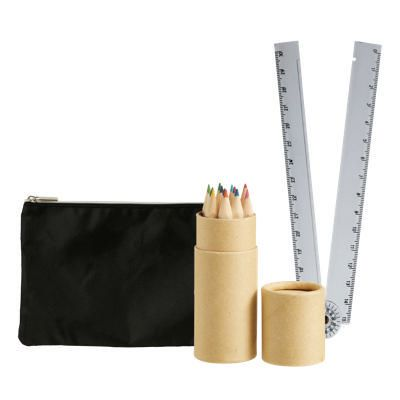Brand X Stationery Consumables category image
