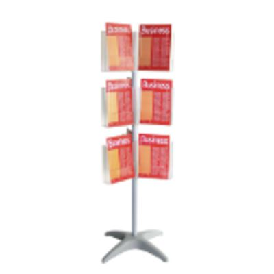 Brochure Stands category image