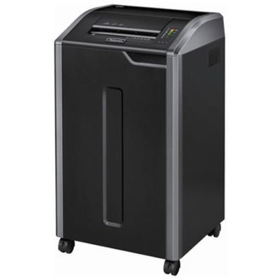 Business Shredders category image