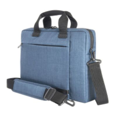 Business Bags & Luggage category image