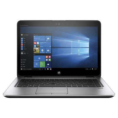 Business Grade Laptops category image