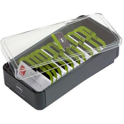 Business Card Cases category image