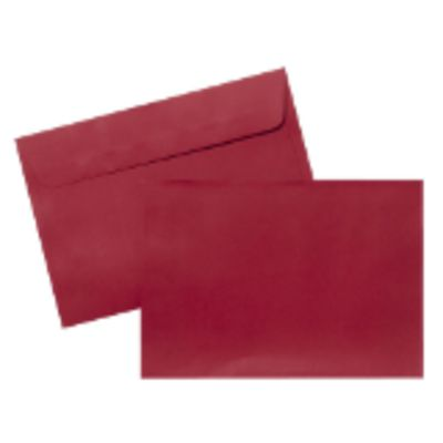 C6 Coloured Envelopes category image