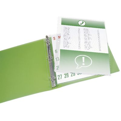 Laminators & Pouches category image
