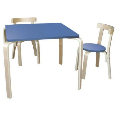 Kids Tables & Chairs category image