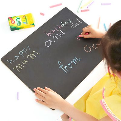 Kids Chalkboard & Whiteboards category image