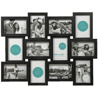 Collage Photo Frames category image