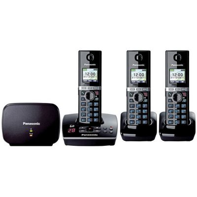 Cordless Phones category image