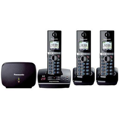 Cordless phones home phone, landline, cordless phones, corded phones, voip phones,Cheapest Home Phone Plans Australia