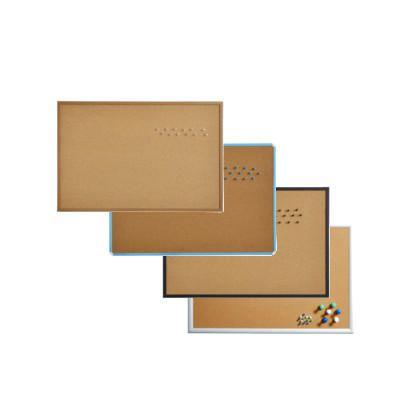 Cork Boards | Officeworks