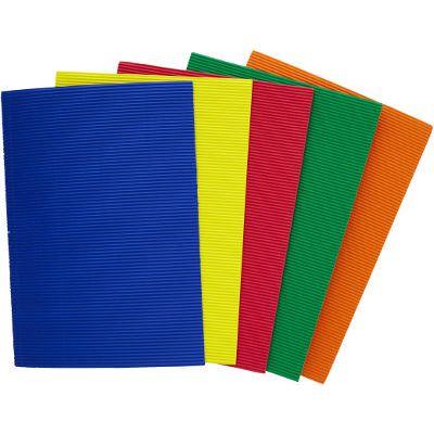 Corrugated Board | Officeworks