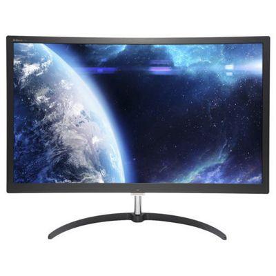 Monitors & Digital Signage | Officeworks