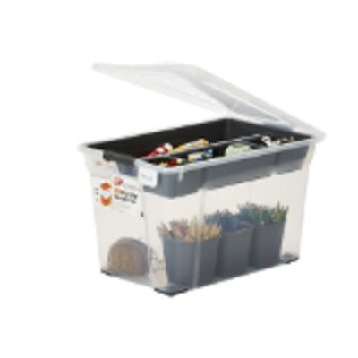 Custom Storage Solutions category image