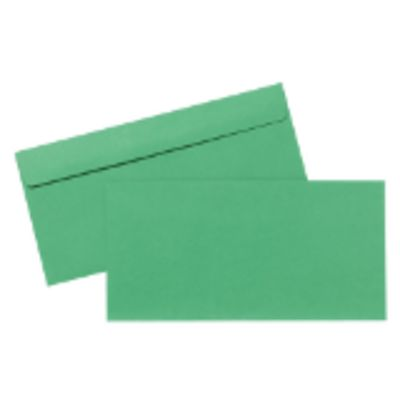 DL Coloured Envelopes category image