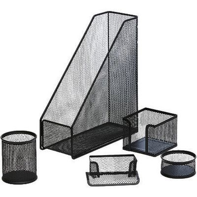Desk Organiser Sets category image