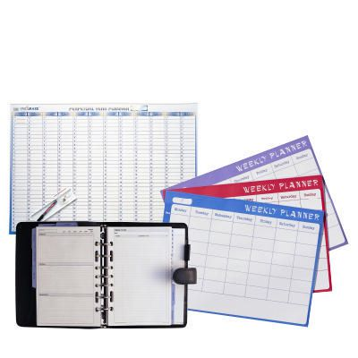 Diaries & Year Planning category image