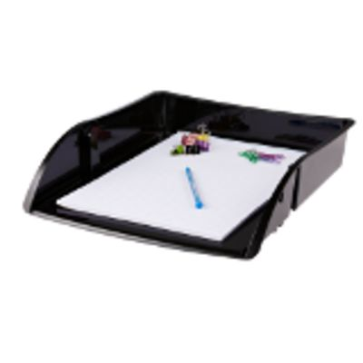Document Trays category image
