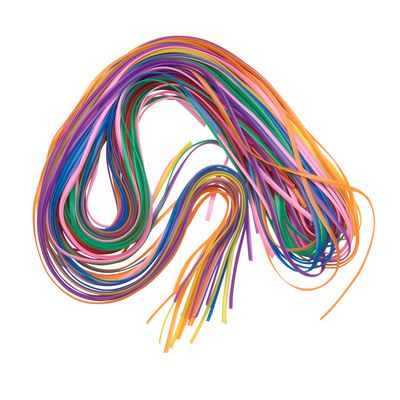 Craft String & Lacing category image