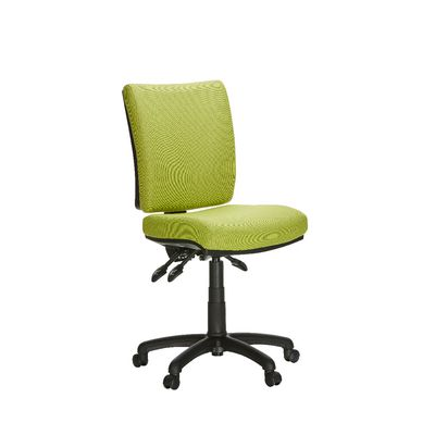 Office Seating Chairs office chairs & seating | officeworks