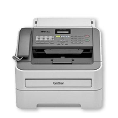 Fax Machines category image
