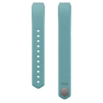 Fitbit Accessories category image